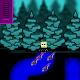 The Monterus game of DOOM - by jameskawasakiman
