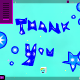 thank-you-every-one