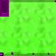 the-tile-adventure-demo-2
