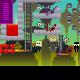 ninjas-quest-two