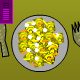 making-macaroni-and-cheese-kraft