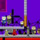 king-boos-trap-of-horror3-fnal-boss