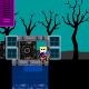 the-underground-base