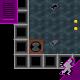 alien-ray-zombies-mode