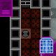alien-ray-1-easy-mode