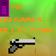 the-gun-games-collection