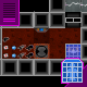 death-trap-two