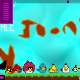levels-from-angry-birds