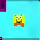 funny spongebob - by angrybird00120