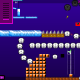 anouther-cloud-mario-game