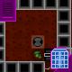hidden-doors