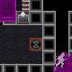 monster-shack