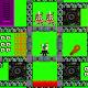 puzzle-escape-5406