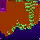 worlds-lagiest-game