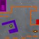 super-mario-blocks-4