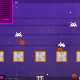 space-invaders-preview