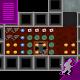 9-levels