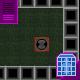 friendalien-mines-capture-the-prof