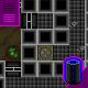 escape-the-station