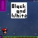 pokemon-black-and-white2-gym-battle