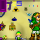legend-of-zelda-25th-anniversery