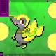 for-pokemon5674