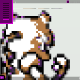the-first-gen-mewtwo