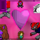 happy-valentines-day-from-wolfy