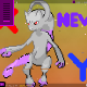 new-mewtwo-forme