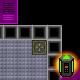 upload-virus-on-reactor