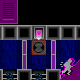 to-many-splodein-doors