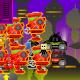 enemies-base