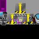 siege-the-evil-boss