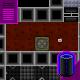 escape-from-building-23c-ii-revenge