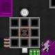 worlds-hardest-game-3