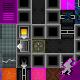 splodey-game