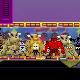 the most random game - by ewanjohn