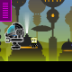 robot-tournament