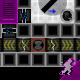 life-or-deth-maze-3