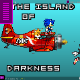 the-island-of-darkness-pt2