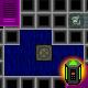 reactor-base