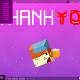 10000 views - by kirbyhammer100