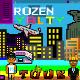 frozen-royalty-tour