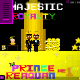 majestic-royalty-album