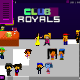 club-royals