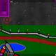 assault-rifle-simulator-demo